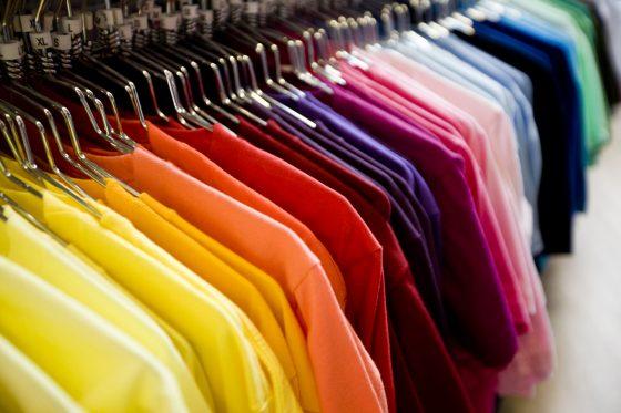 5 tips para comprar ropa de hombre