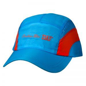 Jockey DoubleAA Deportivo Azul